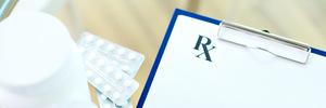 cross valley health and medicine prescription