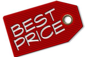 low medical marijuana card price new york